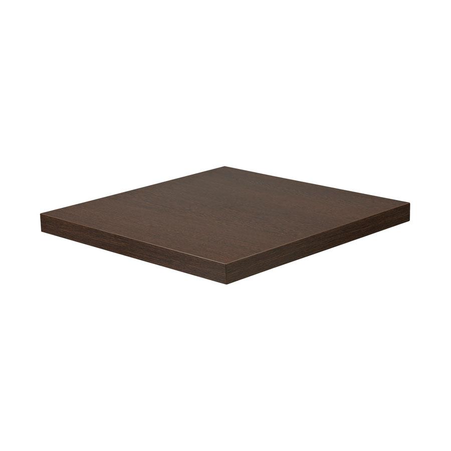 chunk 70 x 70 wenge laminate zap trading. Black Bedroom Furniture Sets. Home Design Ideas