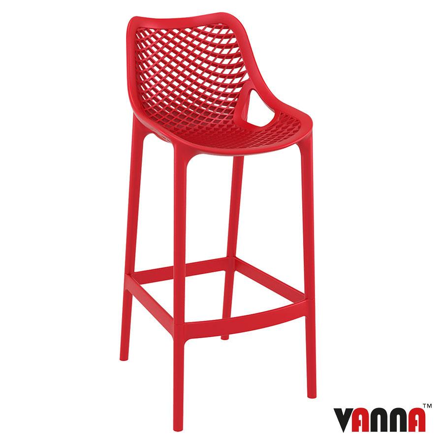SPRING Bar Stool ZA224ST Red Zap Trading : SPRING Bar Stool ZA224ST Red from zaptrading.co.uk size 900 x 900 jpeg 80kB