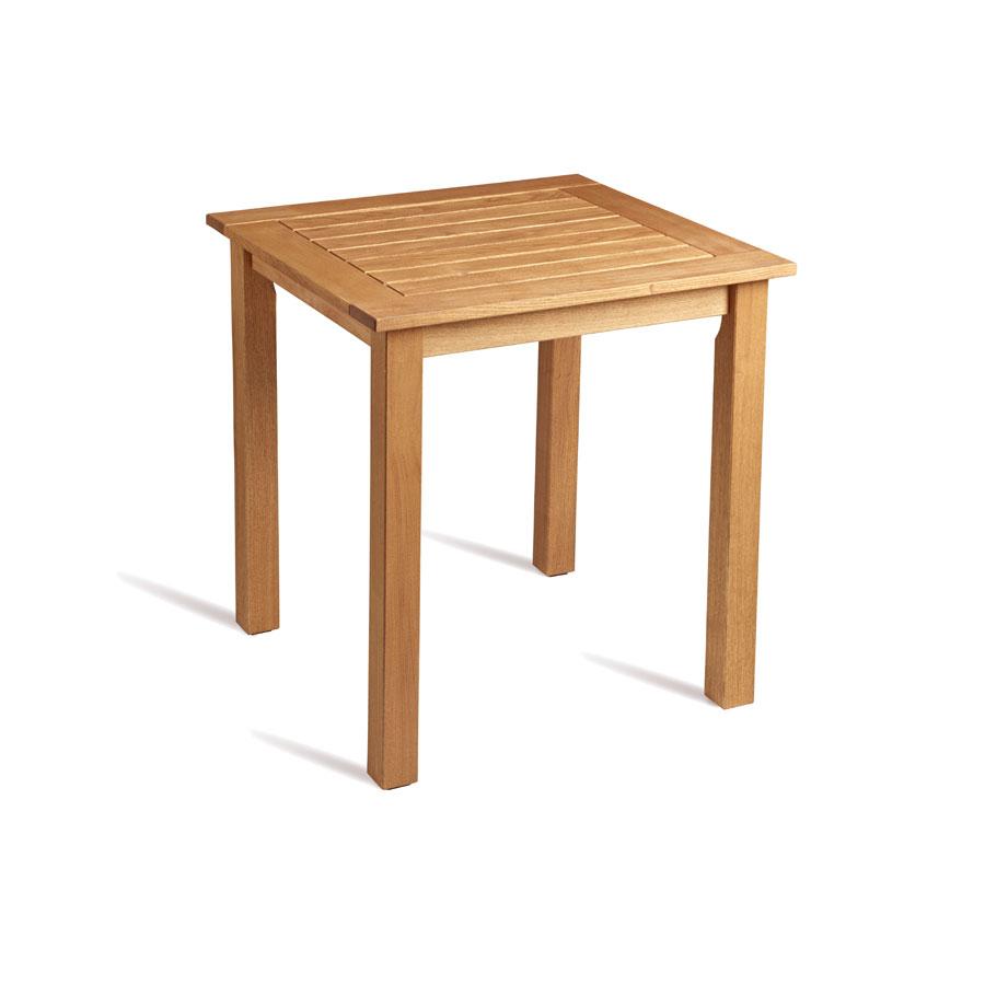 MORE 2 Seater Table ZA199CT Robinia Wood Zap Trading : MORE 2 Seater Table ZA199CT Robinia Wood from zaptrading.co.uk size 900 x 900 jpeg 45kB