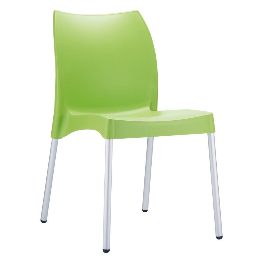 ICON Chaise Laterale ZA476C