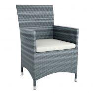 STAG-Comfort-Arm-Chair-ZA.426C-Grey